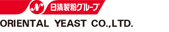 ORIENTAL YEAST Co., Ltd.